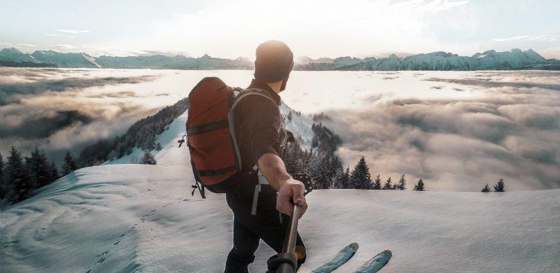 Quelles stations de ski privilégier près de Tignes ?